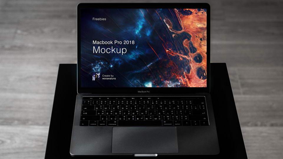 freemacbookpromockup