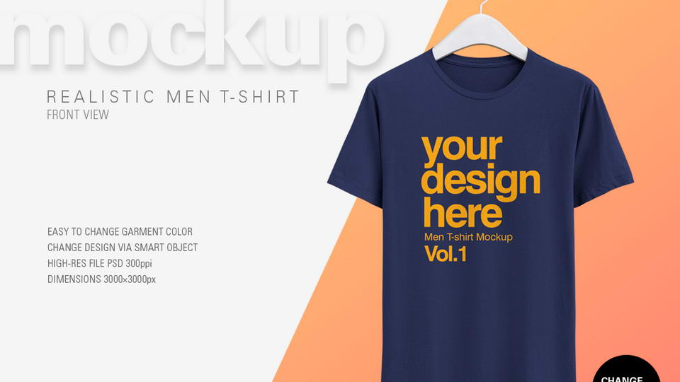 freetshirtmockupdownload
