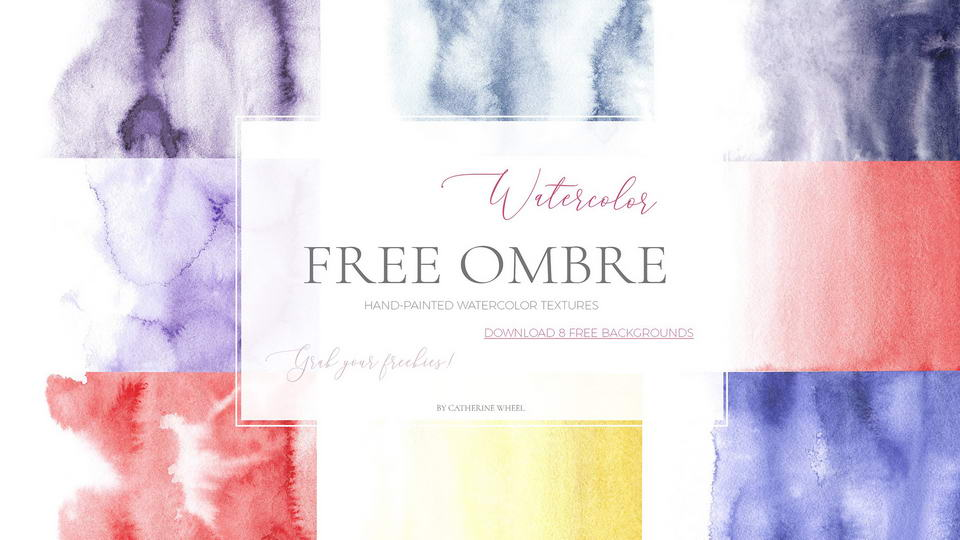 freewatercolortexture