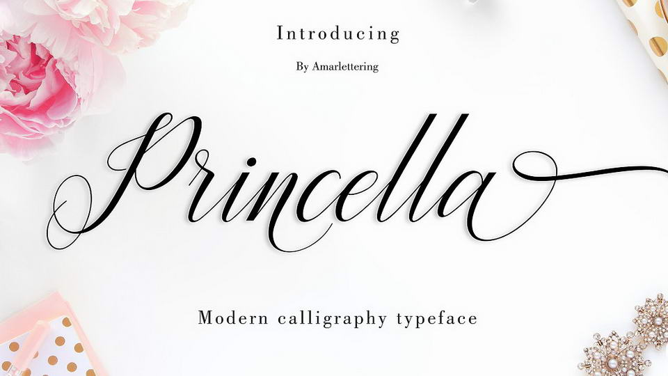 10 recent script fonts free for personal use pinspiry so beautiful on invitation like greeting cards branding materials business cards quotes posters stopboris Images