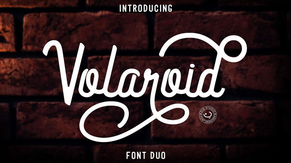 10 Latest Script Fonts Free For Personal Use · Pinspiry