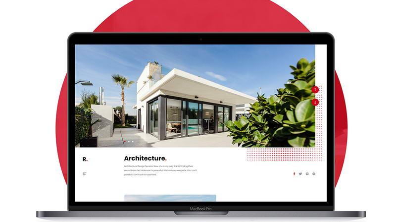architecturefreeweb