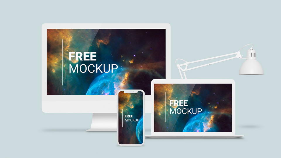 freeapplemockup