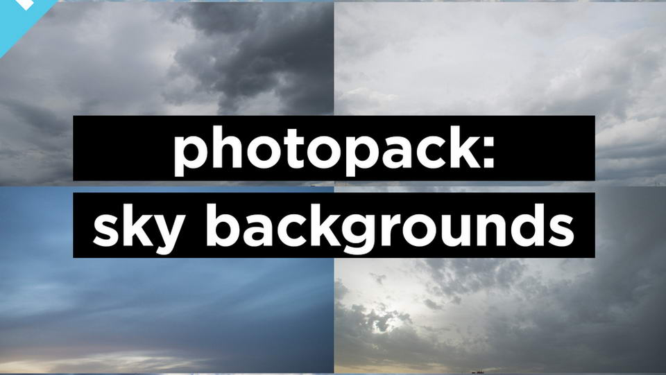 freeskyphotos
