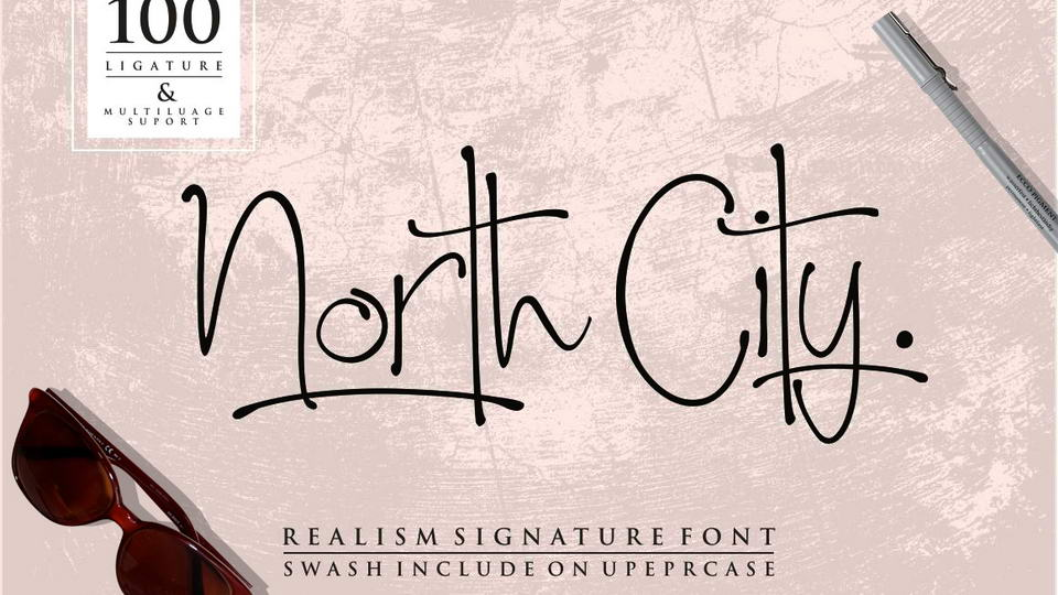 10 New Free Signature Scripts for Personal Use · Pinspiry