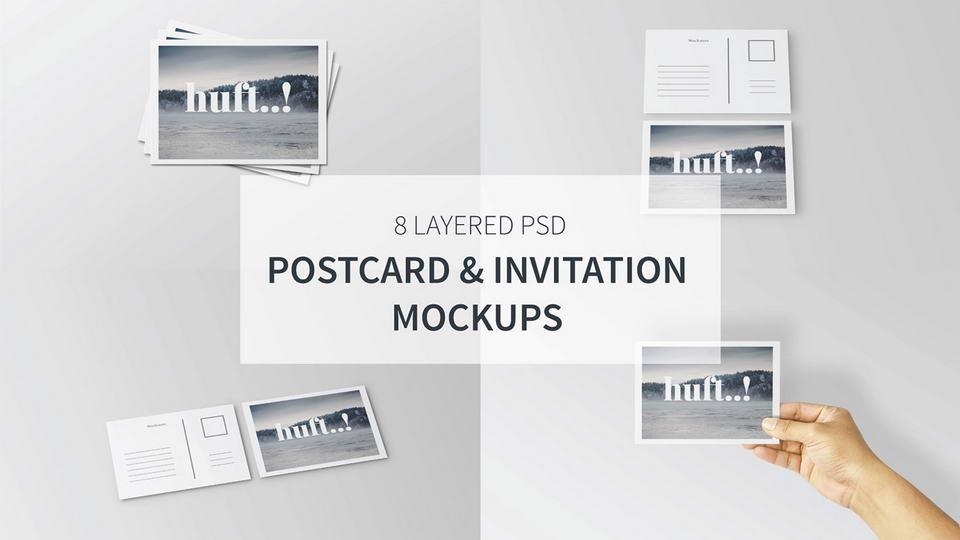 postcardmockup