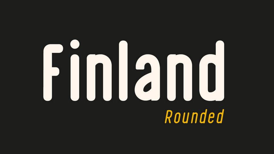 finlandfreefont