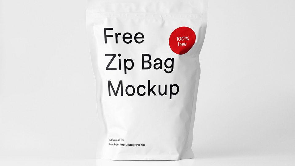 freezipbagmockup