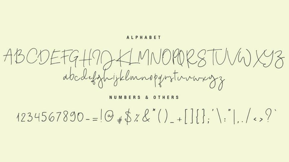 Quake Love Free Font · Pinspiry