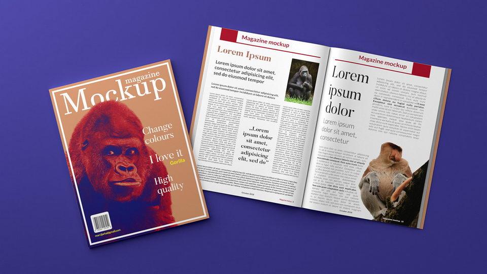 freemagazinemockups