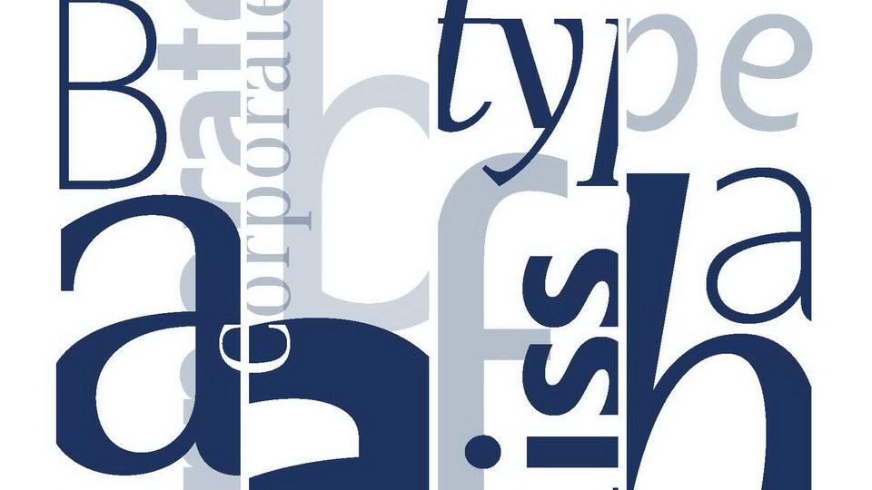 luisstypeface