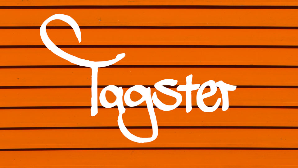 tagsterfontdownload