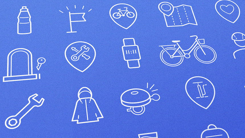 bikeicons