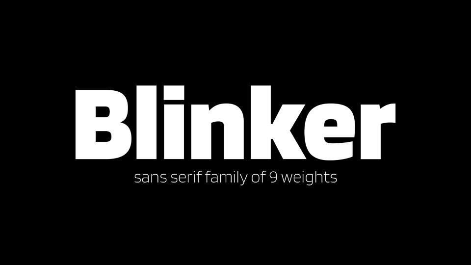 blinker-1