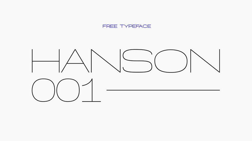 hanson_hairline