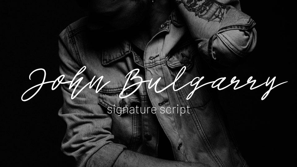 john_bulgarry