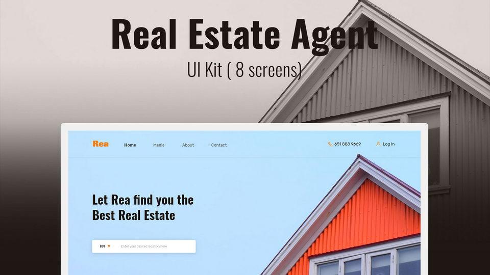 realestatewebsite