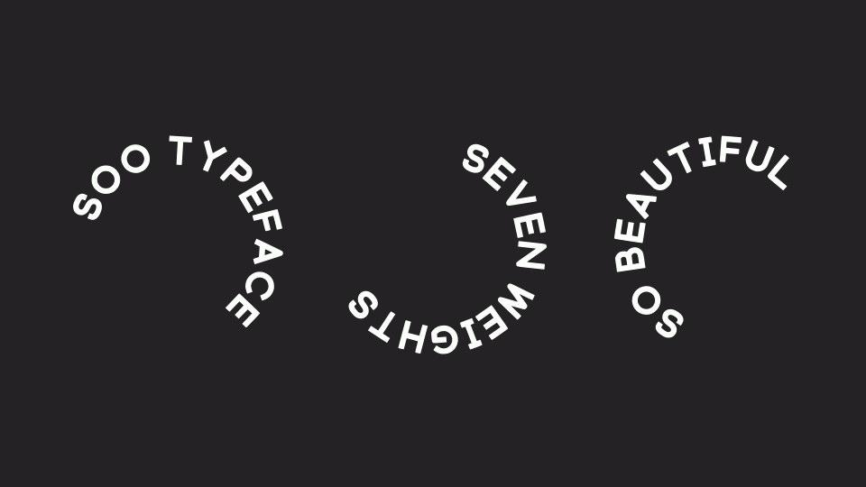 soo_typeface