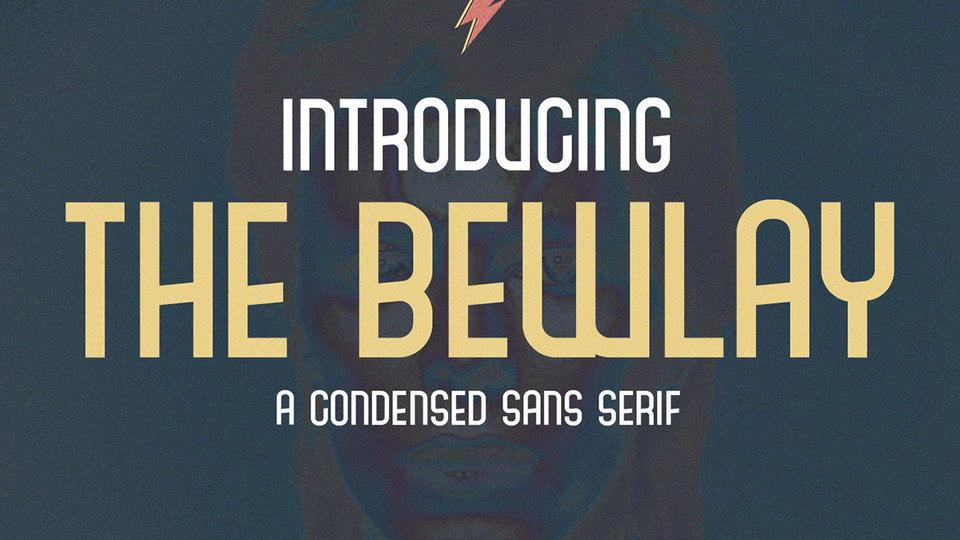the_bewlay