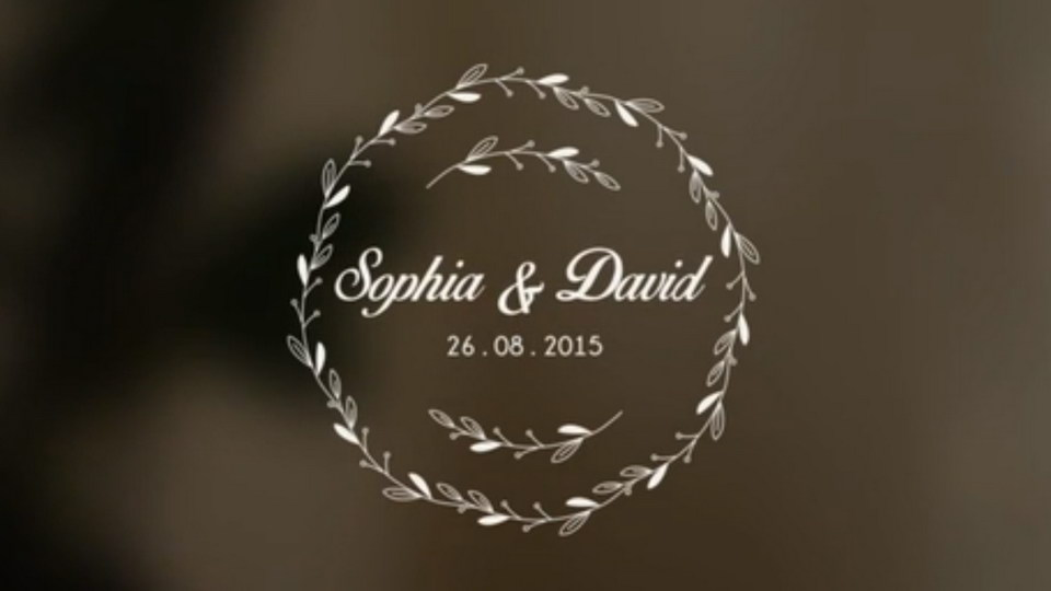 weddingtitles
