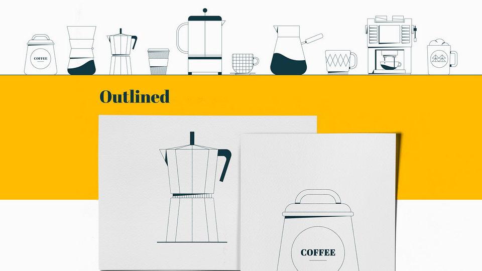 coffee_illustration