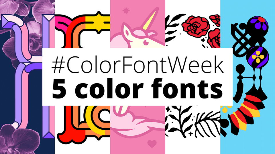 color_fonts
