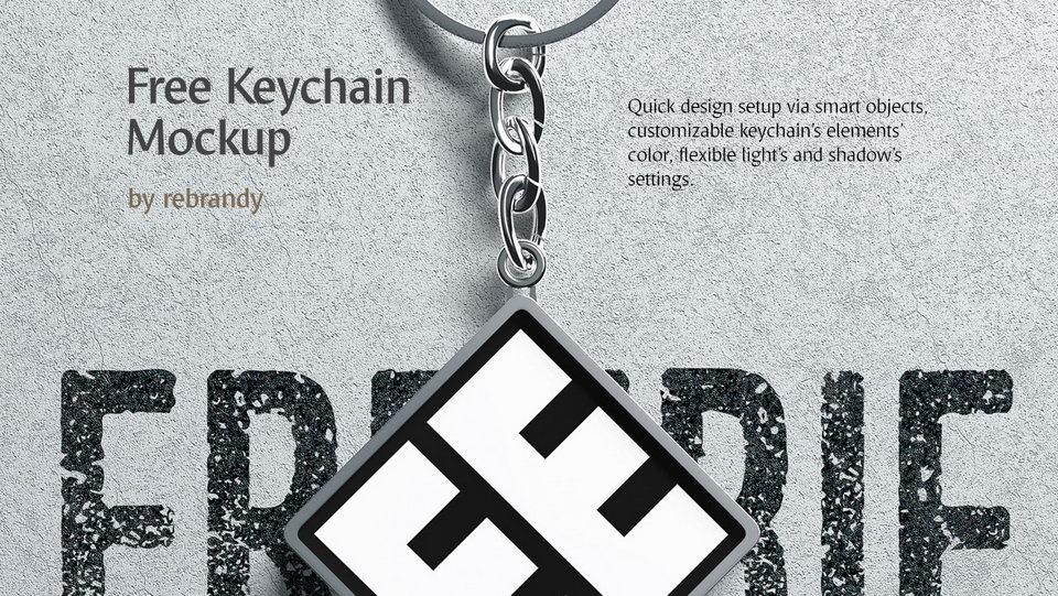 keychain_mockup