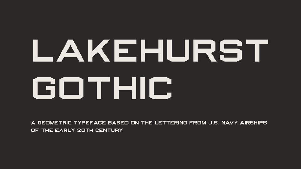lakehurst_gothic
