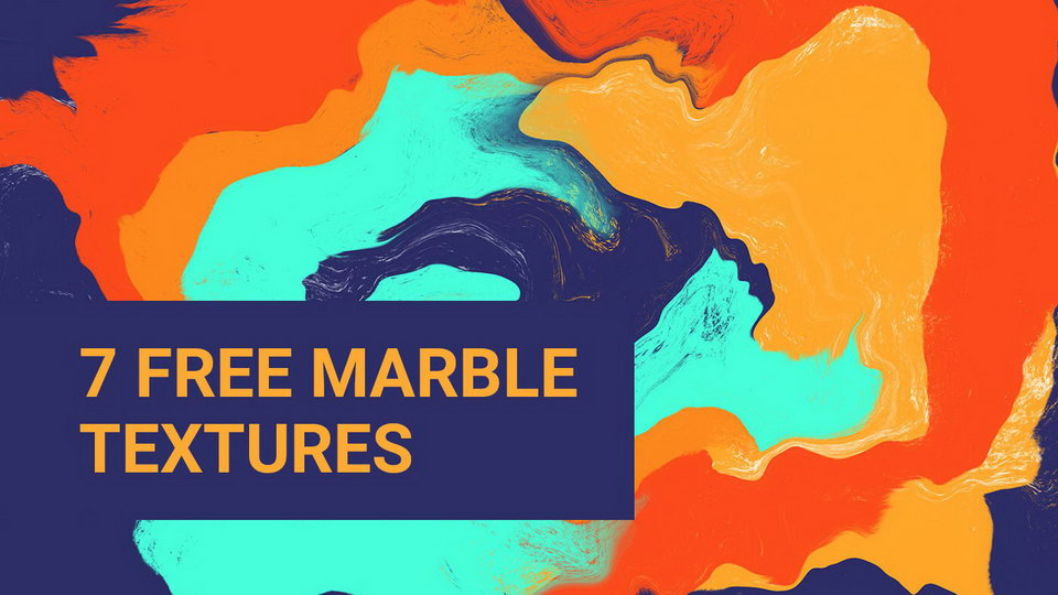 marble_texrures