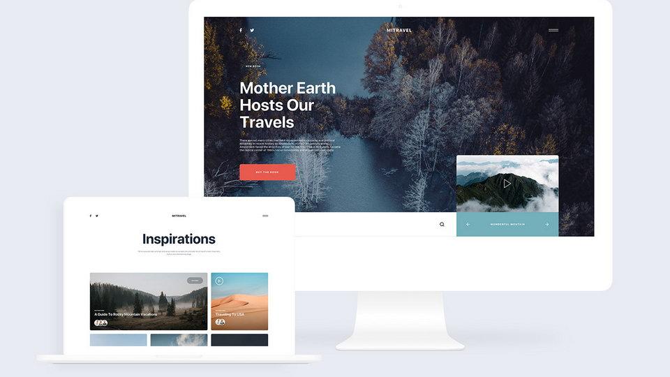 mi_travel-1