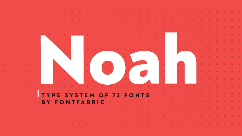 10 Great Slab Serif Fonts Free For Commercial · Pinspiry