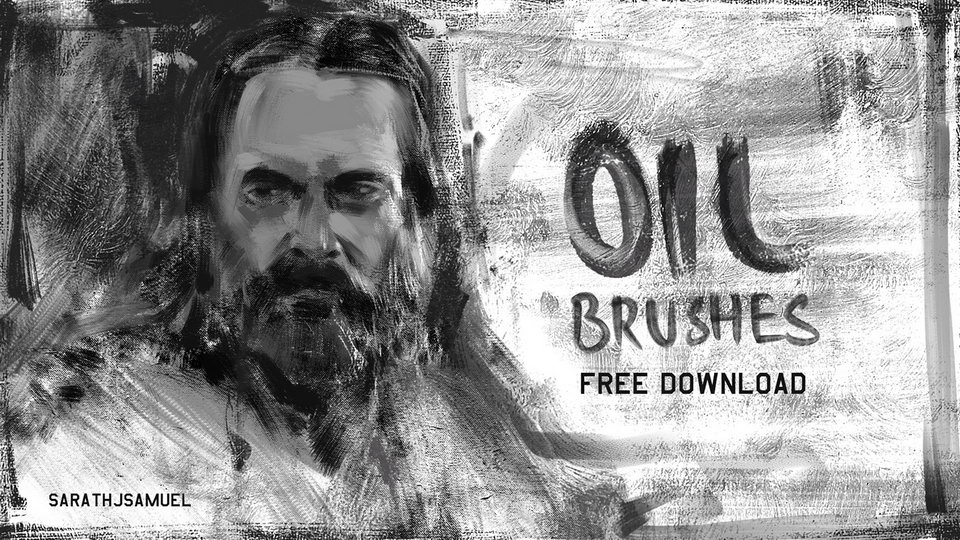 oil_brushes