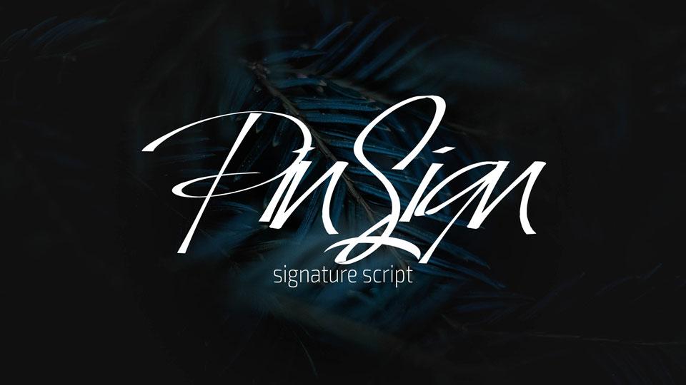 pin_sign