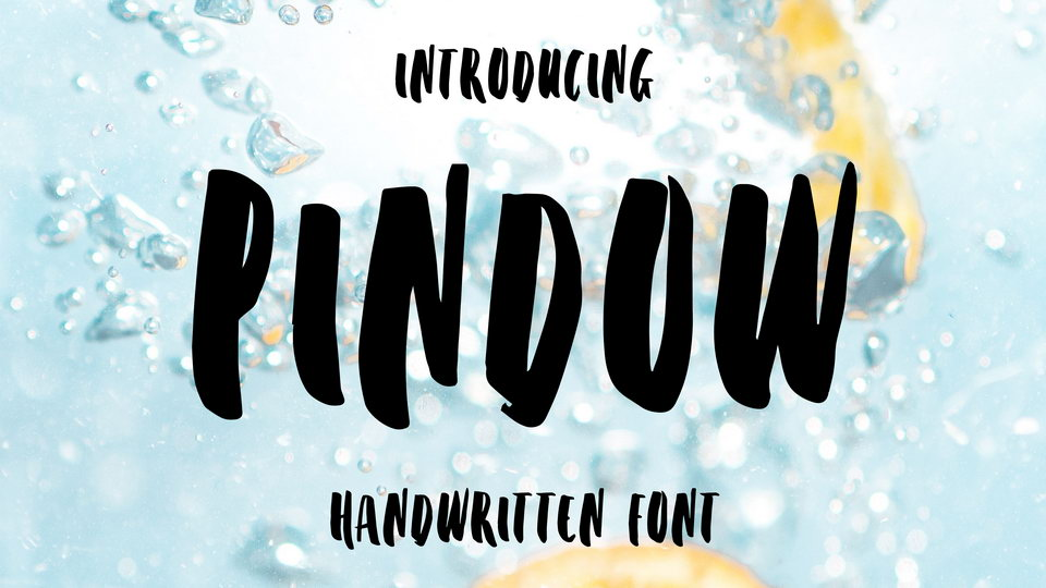 pindow