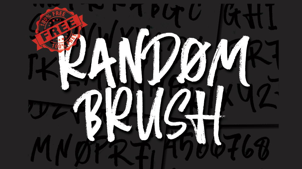 random_brush