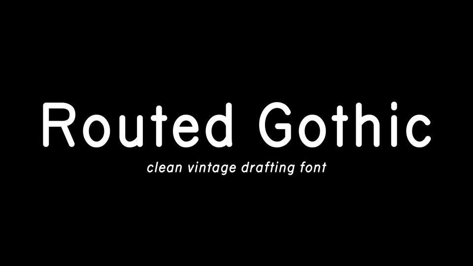routed_gothic