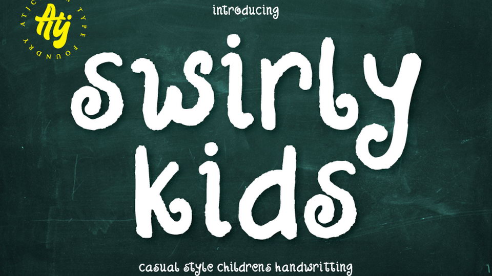swirly_kids