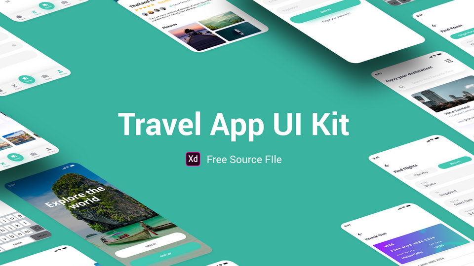 travel_ui_kit