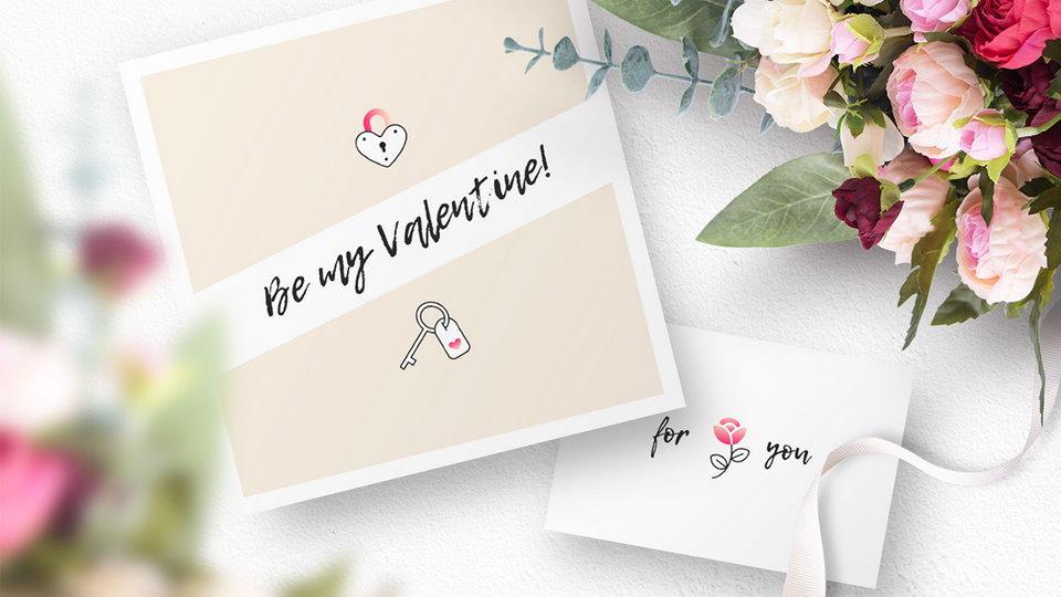 valentines_icons-1