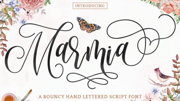 Marmia-by-Kotak-Kuning-Studio-580×386