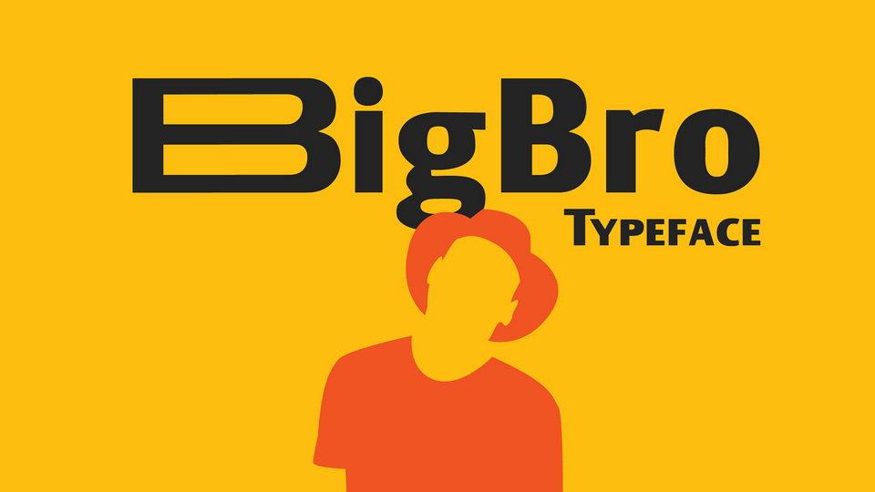 big_bro