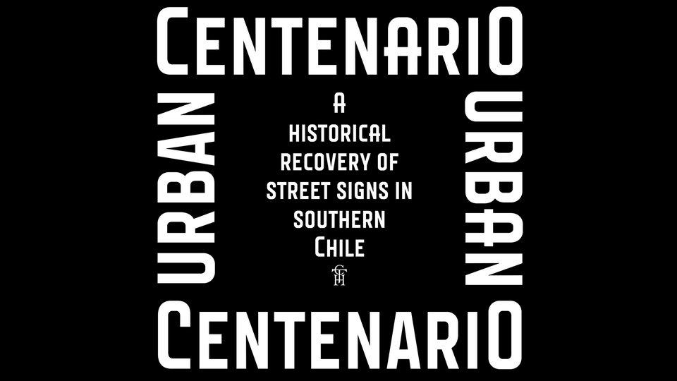 centenario-2