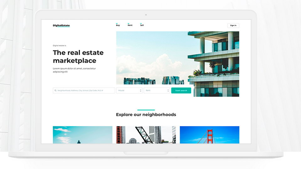 digital_estate-1