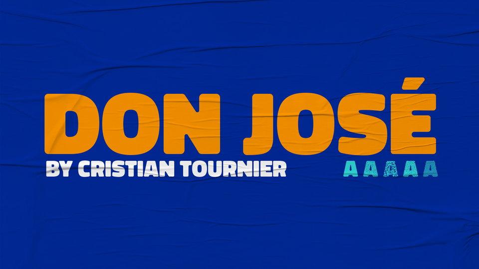 don_jose