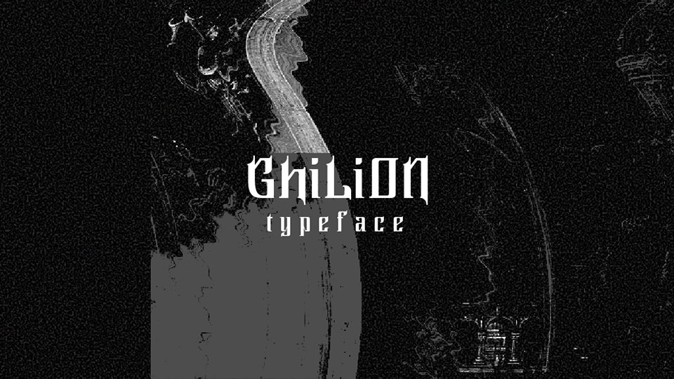 ghilion_type