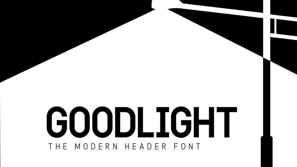 goodlight