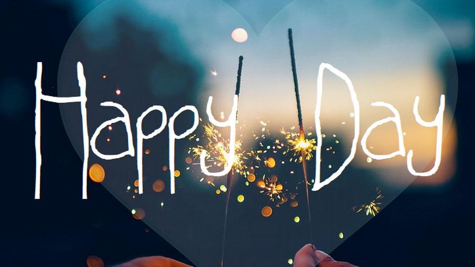 happy_day
