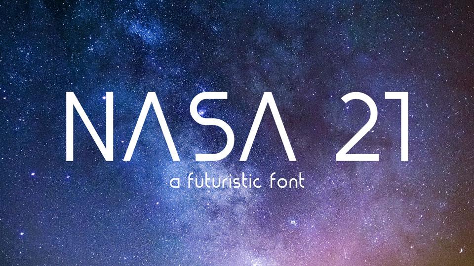 nasa_21