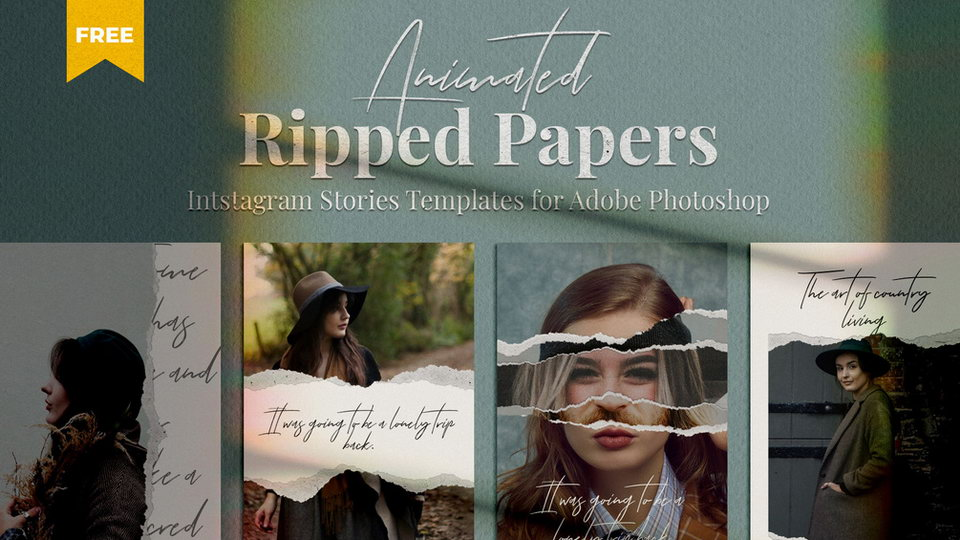 ripped_paper