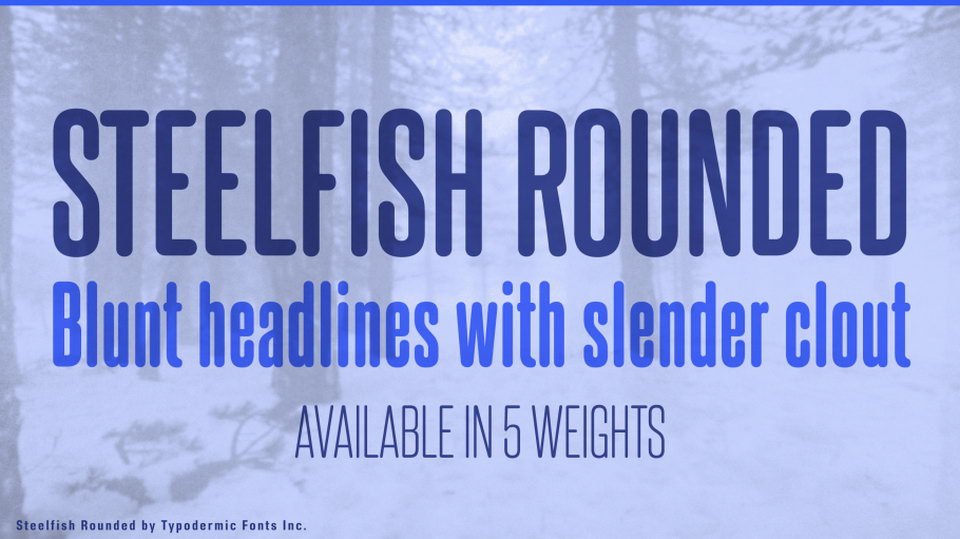 steelfish_rounded